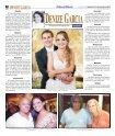 Edição 901 clique e faça o download - Folha de Niterói - Page 6
