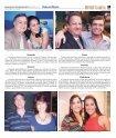 Edição 901 clique e faça o download - Folha de Niterói - Page 7