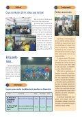 Número 19 - Viação Ideal - Page 2