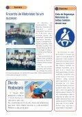 Número 19 - Viação Ideal - Page 3