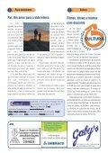 Número 19 - Viação Ideal - Page 4