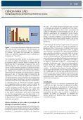 Obesidade em Gatos Flatulência Canina 9 de Setembro ... - Pedigree - Page 3