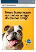 Obesidade em Gatos Flatulência Canina 9 de Setembro ... - Pedigree - Page 7