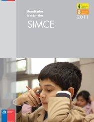 Informe_de_Resultados_Nacionales_SIMCE_2011