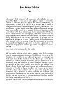 Descargar - Alcaldia Municipal de San Miguel - Page 4
