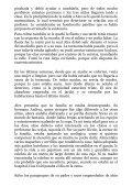 Descargar - Alcaldia Municipal de San Miguel - Page 6