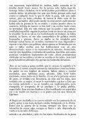 Descargar - Alcaldia Municipal de San Miguel - Page 7