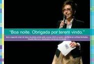 paginas Inclusos_7 b.indd - Escola de Gente