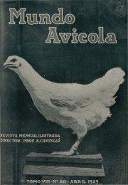 abril 1929