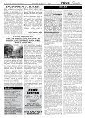 Edição 44 - Jornal Fonte - Page 2
