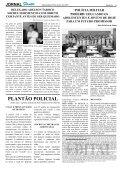 Edição 44 - Jornal Fonte - Page 4