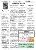 Edição 44 - Jornal Fonte - Page 6