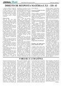 Edição 44 - Jornal Fonte - Page 7