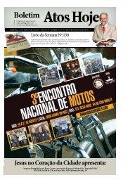 Ano44-Edição 33 - Lagoinha.com