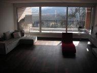 Weitere Bilder 1[PDF] - bei Wespi Partner Architekten