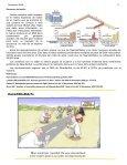 Contenido: - Licenciatura en Ciencias Genómicas - UNAM - Page 2