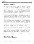 Contenido: - Licenciatura en Ciencias Genómicas - UNAM - Page 3