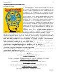 Contenido: - Licenciatura en Ciencias Genómicas - UNAM - Page 5
