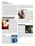 Contenido: - Licenciatura en Ciencias Genómicas - UNAM - Page 7
