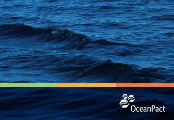 Folder institucional (download) - OceanPact