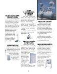 sistemas rexarc de enchimento de cilindros de acetileno operações ... - Page 6
