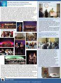NewsLetter de Dezembro - Appda - Setúbal - Page 3