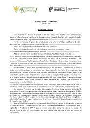 Ata nº 2 17/01/2013 - Esds1.pt