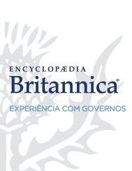 Baixe o folheto - Britannica