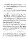 Janeiro de 2012. Oração Inicial - Page 2
