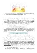 Janeiro de 2012. Oração Inicial - Page 4