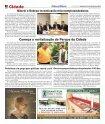 Edição 909 clique e faça o download - Folha de Niterói - Page 2