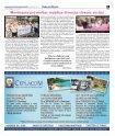 Edição 909 clique e faça o download - Folha de Niterói - Page 3