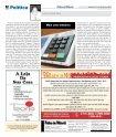 Edição 909 clique e faça o download - Folha de Niterói - Page 4