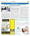 Edição 909 clique e faça o download - Folha de Niterói - Page 5