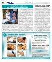 Edição 909 clique e faça o download - Folha de Niterói - Page 6