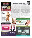 Edição 909 clique e faça o download - Folha de Niterói - Page 7