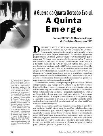Âncoras e fuzis corpo de fuzileiros navais marinha do brasil