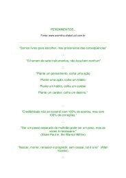 Artigo- Pensamentos_PDF.pdf - Portal Conselhos MG