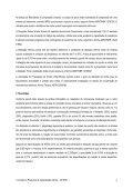 Caracterização Tecnológica de uma Rocha Biotita Gnaisse Monzogr - Page 3