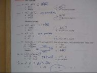 Final-Exam-Review-Winter-2013-solutions