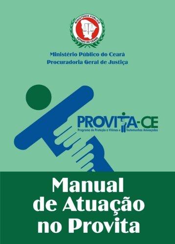 Untitled - Ministério Público do Estado do Ceará
