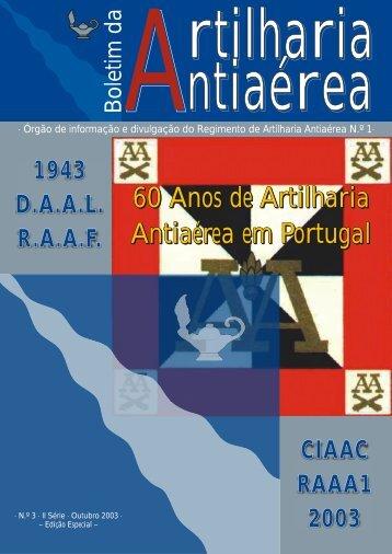 Boletim Antiaerea 2003_1.pdf - Exército