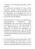 ENDLICH BEHANDELBAR Die Augenkrankheit Keratokonus ... - Seite 2