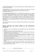 Aufklärungs- und Einverständnisformular für ... - ZIRM Privatklinik - Seite 4