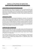 Blepharoplastik - ZIRM Privatklinik - Seite 2