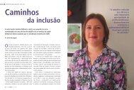 Revista Nutrir 3ª Edição