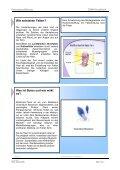 Faltenbehandlung mit Botulinumtoxin (Botox ... - ZIRM Privatklinik - Seite 2
