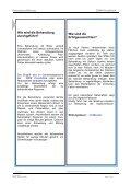 Faltenbehandlung mit Botulinumtoxin (Botox ... - ZIRM Privatklinik - Seite 3