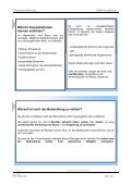 Faltenbehandlung mit Botulinumtoxin (Botox ... - ZIRM Privatklinik - Seite 4