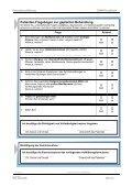 Faltenbehandlung mit Botulinumtoxin (Botox ... - ZIRM Privatklinik - Seite 6